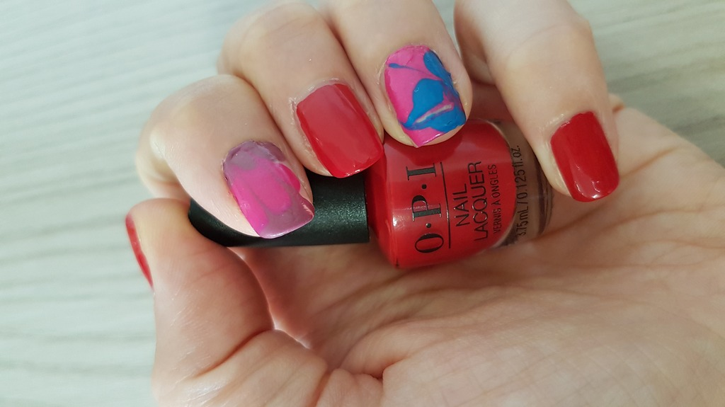 2019-07 Opi water marble