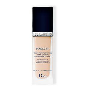 Dior Forever fondotinta