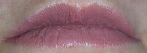 Jeffree star celebrity skin bocca chiusa