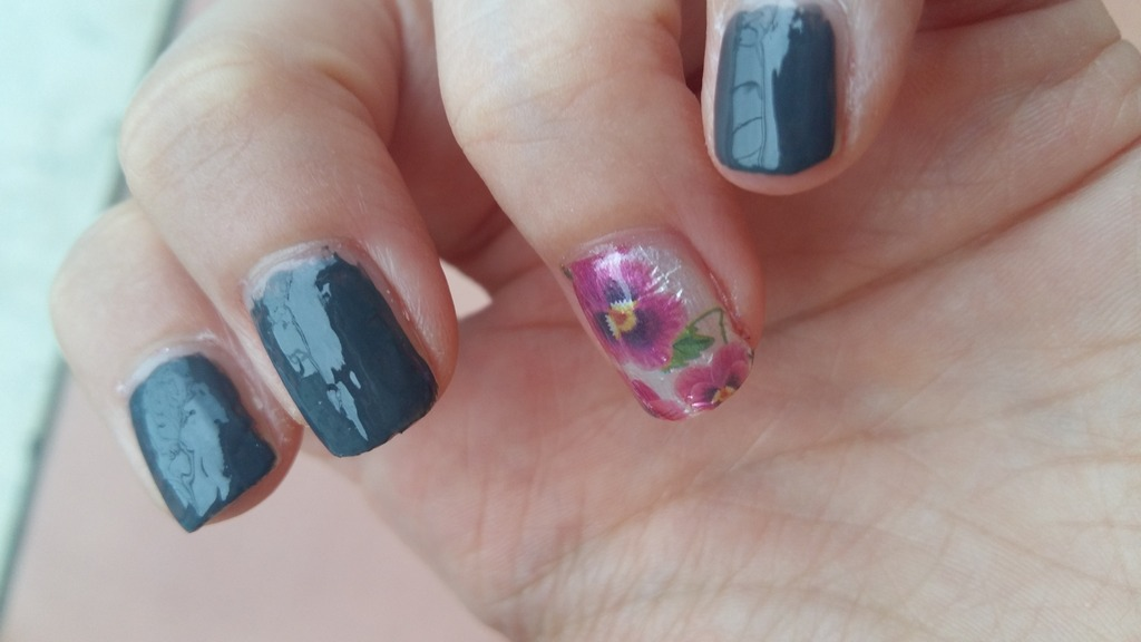 2018-09 nail art water decals viole 2