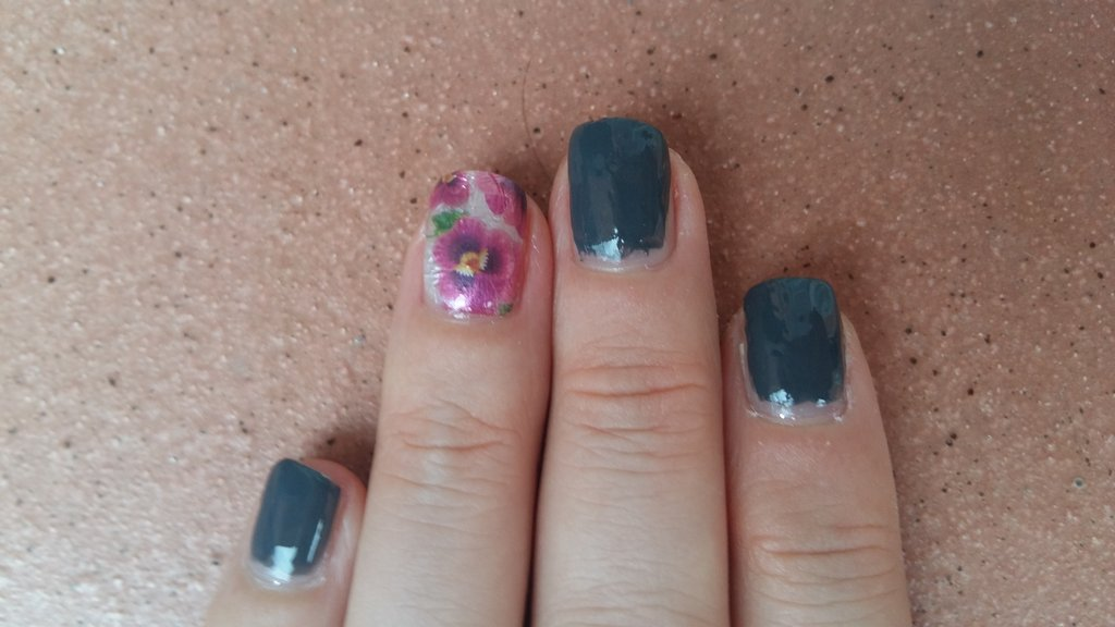 2018-09 nail art water decals viole 3