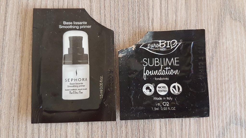 2020-01 Campioncini Makeup