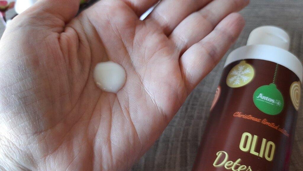 2021-05 Detergenti Antos texture