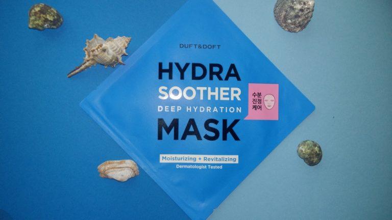 Duft e Doft Hydra shooter