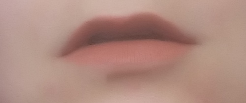 Fenty Beauty S1ingle labbra aperte