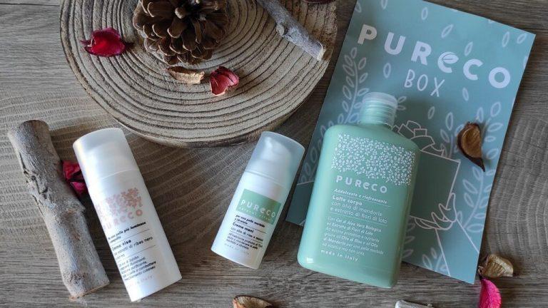 Pureco Box