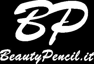 logo BeautyPencil